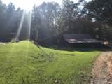 11295 Malone Creek Road - Photo 5