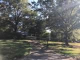 11295 Malone Creek Road - Photo 6