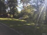11295 Malone Creek Road - Photo 7