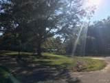 11295 Malone Creek Road - Photo 8