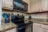 2140 Inverness Pkwy - Photo 12