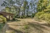 4125 Hillsboro Drive - Photo 31