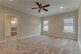 12506 Windword Pointe Drive - Photo 20