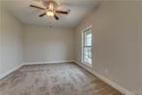 12506 Windword Pointe Drive - Photo 26
