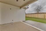 12506 Windword Pointe Drive - Photo 34