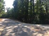 0000 Lake Lurleen Road - Photo 1