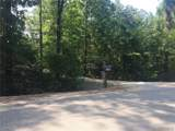 0000 Lake Lurleen Road - Photo 11