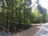 0000 Lake Lurleen Road - Photo 3