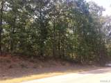 0000 Lake Lurleen Road - Photo 8