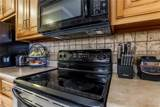 2149 Inverness Parkway - Photo 10