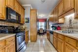2149 Inverness Parkway - Photo 11