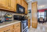 2149 Inverness Parkway - Photo 13