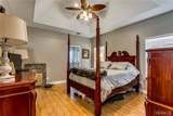 2149 Inverness Parkway - Photo 16