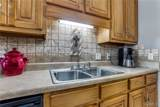 2149 Inverness Parkway - Photo 7
