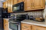 2149 Inverness Parkway - Photo 9
