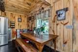 8488 Horseshoe Creek Road - Photo 10
