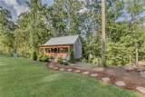 8488 Horseshoe Creek Road - Photo 22