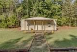 8488 Horseshoe Creek Road - Photo 28
