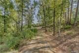 8488 Horseshoe Creek Road - Photo 29