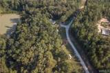 8488 Horseshoe Creek Road - Photo 31