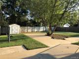 6373 Woodland Forrest Drive - Photo 4