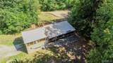 29 Cherokee Road - Photo 39