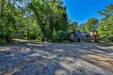 29 Cherokee Road - Photo 6