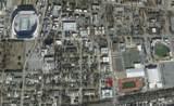 510 13TH Street - Photo 3