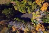 00 Evergreen Church Road - Photo 11