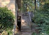 4915 Old Mcgee Road - Photo 22