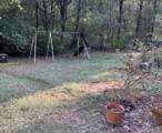4915 Old Mcgee Road - Photo 26