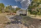 11328 Brant Ward Road - Photo 39