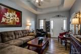 6506 Covington Villas Drive - Photo 4