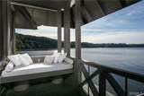 2351 Maison Du Lac, Lot 5 - Photo 11