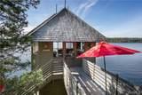 2351 Maison Du Lac, Lot 5 - Photo 15