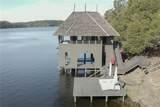2351 Maison Du Lac, Lot 5 - Photo 23