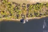 2351 Maison Du Lac, Lot 5 - Photo 28