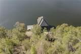 2351 Maison Du Lac, Lot 5 - Photo 33
