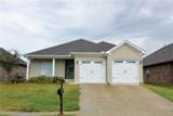 12579 Cottage Lane - Photo 1