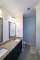 12579 Cottage Lane - Photo 15