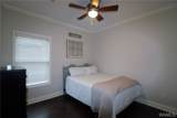 12579 Cottage Lane - Photo 17