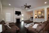 12579 Cottage Lane - Photo 6