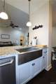 12579 Cottage Lane - Photo 9