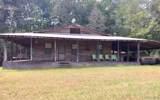 22557 Highway 69 N - Photo 1