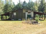 22557 Highway 69 N - Photo 18