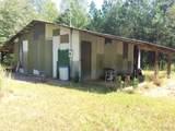 22557 Highway 69 N - Photo 19