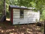 22557 Highway 69 N - Photo 26