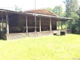 22557 Highway 69 N - Photo 5