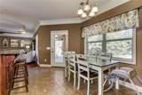 13075 Woodview Ridge - Photo 10
