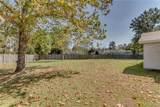 5612 Buckhead Drive - Photo 29